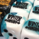 Winter Fantasy 45 Registration goes Live Jan 21st